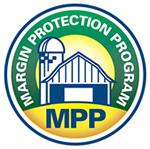 Margin-Protection-Program